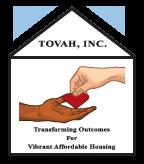 TOVAH, Inc.
